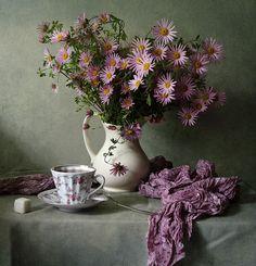 Stunning! Photo by ЕЛЕНА ТАТУЛЬЯН
