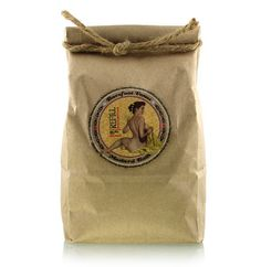 Mother of Earth loves non-toxic natural ingredients.but she also loves the ones who reduce and reuse. Our legendary and signature Barefoot Venus Mustard Bath is now available in a refill bag. Twice as muc. Mustard Bath, Bath Recipes, Beauty Recipe, Home Made Soap, Diy Beauty, Barefoot, Venus, Lotions, Main Street