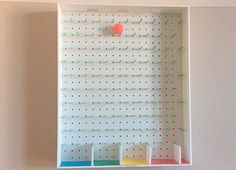 How to Make a Classroom Plinko Board for Rewards, Reviews, and More - WeAreTeachers