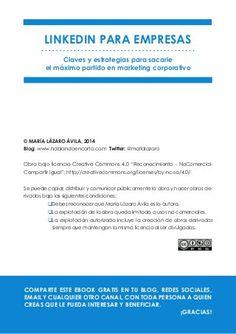 Marketing Strategies, Social Networks