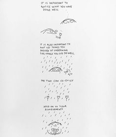 In light of yesterday's blog post, my friend @del_photos told me I should follow @rubyetc_ and I'm SO GLAD he did. She's a wonderful illustrator, who focuses a lot of her work on mental health - I hope you guys love her stuff as much as I do! ☺✨ #WonderfulYouLoves
