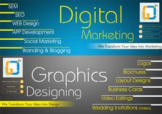 GDmarketing :  GDmarketing Graphic design and Digital Marketing agency In Hyderabad #seo #sem #smm #smo #ppc #hyderabad #telugu #webdesign #logodesign #adwords #facebook #twitter #youtube #linkedin  #digitalmarketing #onlinemarketing #telangana #india #usa #uae #bangladesh #nepal #chennai #banglore Contact us-9966158833, 9966158866 Layout Design, Web Design, Logo Design, Graphic Design, Wedding Invitation Video, Wedding Invitation Design, Online Marketing, Social Media Marketing, Digital Marketing