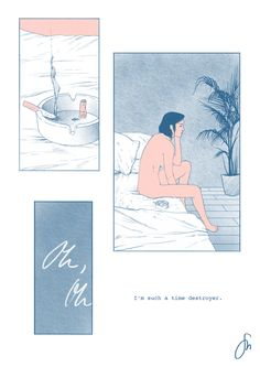 Sarah Maxwell was discouraged from pursuing fashion illustration—so she turned it into a unique art practice. Art And Illustration, Illustrations, Comic Layout, Bd Comics, Aesthetic Art, Comic Artist, Art Tutorials, Unique Art, Character Design