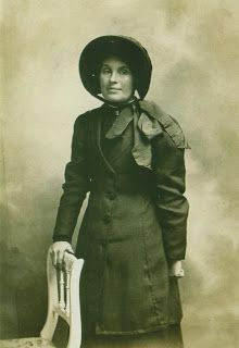 Eliza was the daughter of Susan Mason and David Whybrew, and my great grandmother. James Ford, Army Band, Moving To Ireland, Killed In Action, Army Uniform, National Archives, Her Brother, British Army