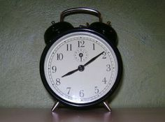 Best Time to Induce Lucid Dreams-Set Your Alarm Clock
