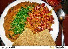 Vegetable Recipes, Guacamole, Hummus, Grains, Tacos, Rice, Mexican, Treats, Vegetables