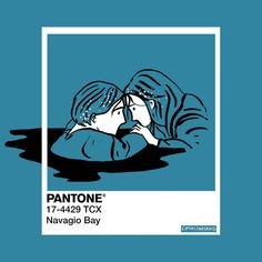 Palette, Colour Pallete, Couple Drawings, Blue Aesthetic, Color Theory, Design Reference, Pantone Color, Titanic, Illustrations Posters