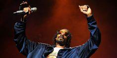 Snoop пристига у нас с един от синовете на Боб Марли
