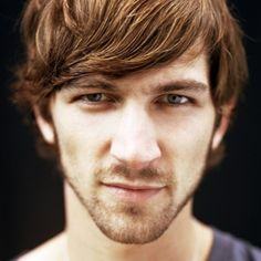 Liam McGuinness of Nashville