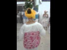 video05 DE LOGUNEDE E OXOSIM