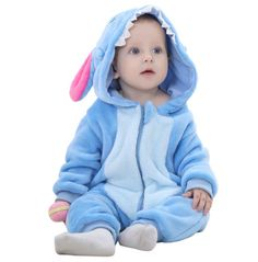 09915e475 15 Best Love Baby Rompers Shop images