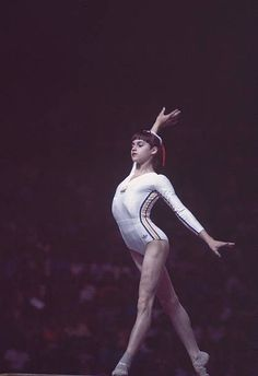 Gymnastics History, Gymnastics Team, Gymnastics Pictures, Olympic Sports, Olympic Games, Nadia Comaneci 1976, Stock Pictures, Stock Photos, Summer Olympics