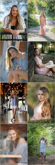 Best Senior Pictures for Girls, Dallas, Texas, what to wear, urban, country, lake, flag, pink,