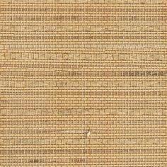 White Bamboo Blinds dining room Pinterest Bamboo blinds