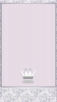 Iphone Wallpapers, Cellphone Wallpapers, Wallpapers Backgrounds, Wallpapers Para, Wallpapers Bling, Pattern Wallpapers - Wallpapers on Pinterest | iPhone wallpapers, Iphone 5 Wallpaper ...