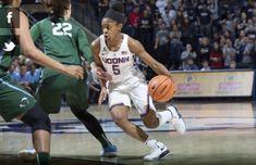 Uconn Womens Basketball, Women's Basketball, Freshman, Sports, Girls Basketball, Hs Sports, Sport