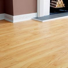 Install Laminate Flooring Workshop. Add beauty to your home with this easy to install project. Laminate flooring can be used in almost every room in your home for a quick, inexpensive update. Saturday, April 06 10:00 AM. Click image to sign up. #workshops