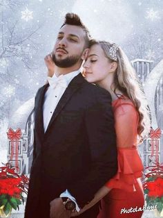 Dress Formal, Backless, Couple Photos, Couples, Instagram, Couple Shots, Formal Wear, Couple Photography, Couple