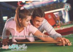 "Yuvaraju is a 2000 Tollywood film directed and produced by YVS Chowdary. . This film gave Mahesh Babu the tag ""Prince"", as Yuvaraju means prince. Starring Mahesh Babu, Simran Bagga, Sakshi Shivanand in the lead roles.The film had a 100-day run in 34 centres."