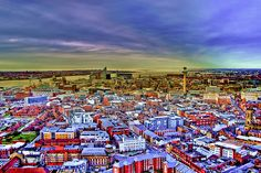 Liverpool/ England