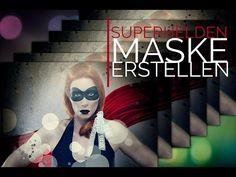 Viele Wege führen in Photoshop zum Ziel. In diesem Video zeige ich euch die erste schnelle Auswahl, zum Erstellen unserer Superhero Mask. Wer schnelle Ergebnisse erhalten möchte, ist mit dieser Technik gut beraten.