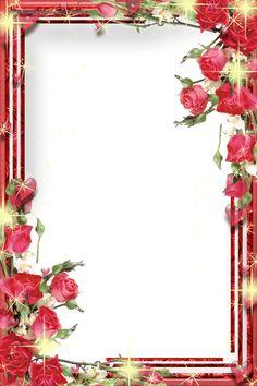 frame png | Frames PNG San Valentin #7-Central Photoshop