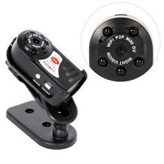 Cheap camera, Buy Quality small camera directly from China camera brand Suppliers: EDAL Mini Camera Wifi DV DVR Wireless IP Cam Brand New Mini Video Camcorder Recorder Infrared Night Vision Small Camera Wireless Ip Camera, Remote Camera, Security Camera, Camera Drone, Rc Drone, Small Camera, Mini Camera, Nocturne, Camcorder