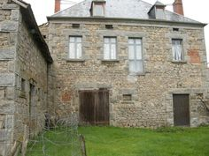 Your French Dreamhouse: Opknappers