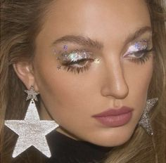 makeup inspo tips are available on our site. Take a look and you wont be sorry y. makeup inspo tips are available on our site. Take a look and you wont be sorry you did. Makeup Goals, Makeup Inspo, Makeup Inspiration, Makeup Ideas, Makeup Tips, Beauty Make-up, Beauty Hacks, Maquillage Hello Kitty, Look Disco