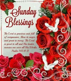 Good morning sister and all, happy Sunday, God bless ⛪❤. Blessed Sunday Quotes, Blessed Sunday Morning, Sunday Morning Quotes, Sunday Wishes, Good Morning Sister, Sunday Greetings, Blessed Week, Morning Greetings Quotes, Morning Blessings