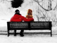 A Moment With Friend - Sometimes no word needs to be said, all we need is just a quiet moment with a good friend. Quiet Moments, Beautiful Artwork, Best Friends, Portraits, In This Moment, Wall Art, Outdoor Decor, People, Beat Friends