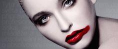 Kurzy pro začátečníky | Make Up Institute Prague