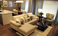 63 Photos of the Most Popular Property Brothers' Renovations | W Network