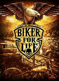 Super Ideas For Motorcycle Clubs Quotes Harley Davidson Motorcycle Gifts, Motorcycle Art, Bike Art, Motorcycle Garage, Harley Davidson Quotes, Harley Davidson Wallpaper, Harley Bikes, Harley Davidson Motorcycles, Hd Fatboy