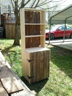 1000 Images About Wood Working On Pinterest Microwave