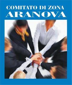 Comitato Zona Aranova