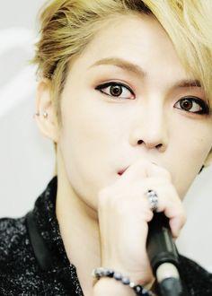 tvxq,dbsk,thsk,jaejoong,jyj>>>>>ALWAYS