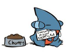 pokemon shaming - Google zoeken