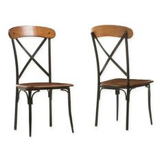 Dining Room ChairsDining TableTarget Via Target Bed Bath And Beyond