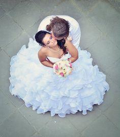Verča a Zdeněk | LUMA PHOTO, svatební fotografie, svatební focení, svatební fotograf, vintage weddings, focení svatby, portétní fotografie