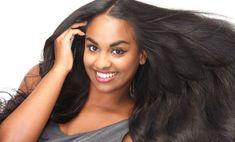 Sabiam que o bicarbonato de sódio faz bem para o cabelo? Veja aqui como fazer um shampoo e um condicionador! >>>