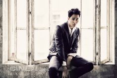 OMONA THEY DIDNT! Endless charms, endless possibilities ♥ - Lee Min Ki & Kim Min Hee, Jo In Sung, Sung Joon, Kwang Soo, Kim So Hyun, Lee Byung Hun for Cine21