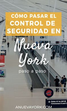 Travel Advice, Travel Guides, Travel Tips, New York Travel, Travel Usa, New York Washington, Travel Itinerary Template, Empire State Of Mind, Packing List For Travel