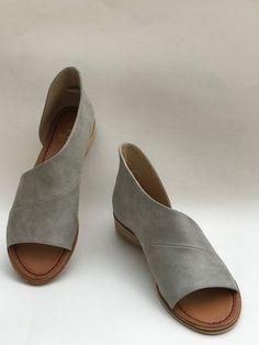 6dc2e3f5fdc 38 Best Women Comfort Shoes images