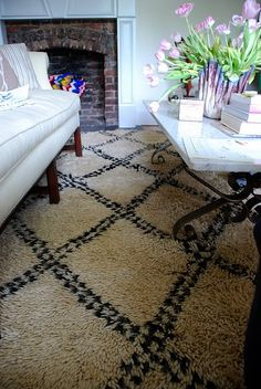 Odenton Carpet Cleaning    http://odentoncarpetcleaning.net/