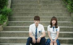 Eun Ho x Tae Woon Kim Sejeong, Kim Jung, Oh My Venus, Do Bong Soon, Jung Hyun, Weightlifting Fairy Kim Bok Joo, School 2017, Drama Korea, Weight Lifting