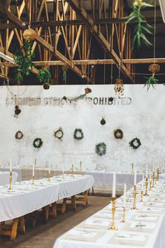 Rustic Chic South African Warehouse Wedding at Blue Bird Garage Warehouse Wedding, Wedding Decorations, Table Decorations, Event Styling, Rustic Chic, Blue Bird, Bridal Style, Our Wedding, Style Me