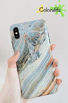 Earth Tree Classic iphone 11 case