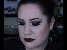 Monochromatic Makeup ft. Anastasia Beverly Hills | I Makeup Stuff - YouTube