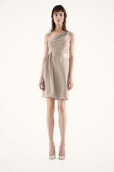 9c06424c9a5 Bridesmaid Dresses  amp  Gowns (100+ Colors)